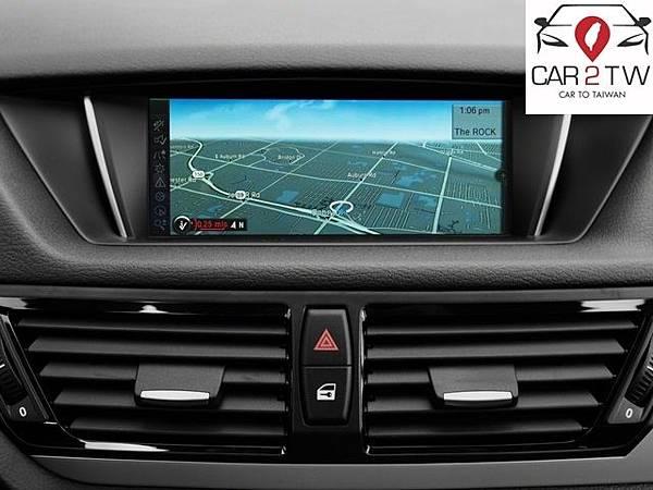 外匯車 BMW X1 xDrive28i 進口車 外匯車 代辦 團購 24.jpg