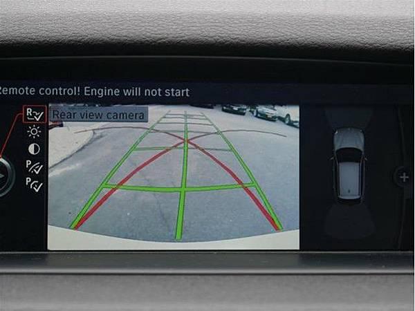 外匯車 BMW X1 xDrive28i 進口車 外匯車 代辦 團購 25.jpg