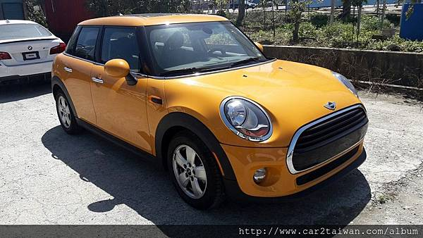 mini cooper yellow.jpg