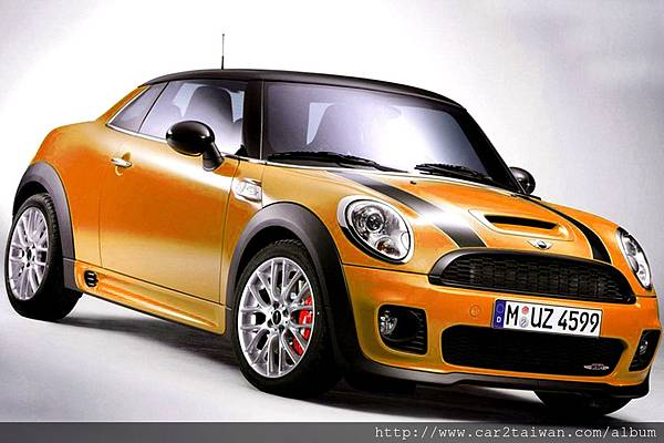 new_mini_cooper_s_coupe_2017.jpg