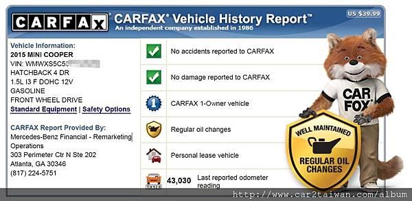 carfax2015mini cooper.JPG