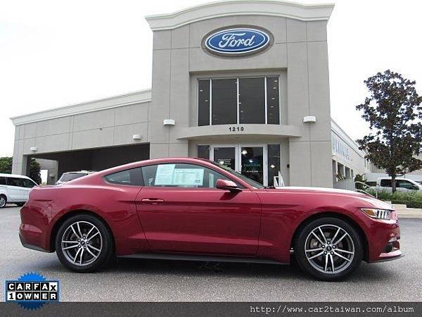 2017-ford-mustang-ecoboost-premium-ruby-red-metallic-tinted-clearcoat-17.jpg