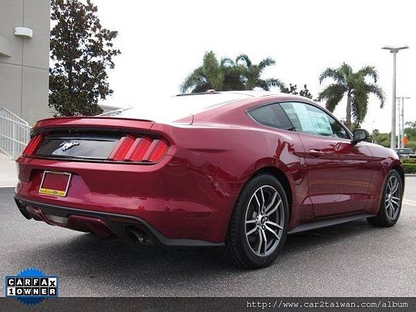 2017-ford-mustang-ecoboost-premium-ruby-red-metallic-tinted-clearcoat-14.jpg