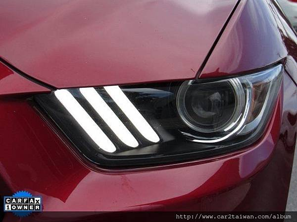 2017-ford-mustang-ecoboost-premium-ruby-red-metallic-tinted-clearcoat-20.jpg