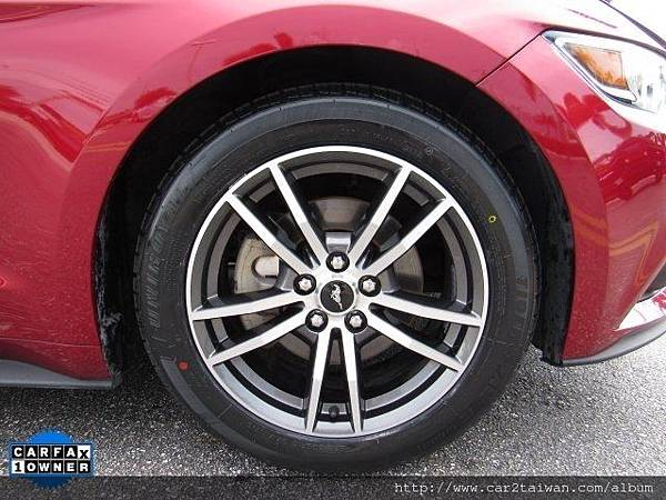2017-ford-mustang-ecoboost-premium-ruby-red-metallic-tinted-clearcoat-40.jpg