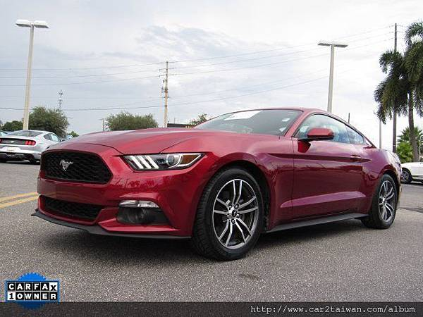 2017-ford-mustang-ecoboost-premium-ruby-red-metallic-tinted-clearcoat-5.jpg