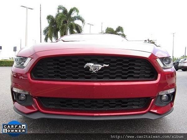 2017-ford-mustang-ecoboost-premium-ruby-red-metallic-tinted-clearcoat-2.jpg