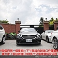 CAR2TW(9-1)自辦外匯車教學分享會 (2).JPG