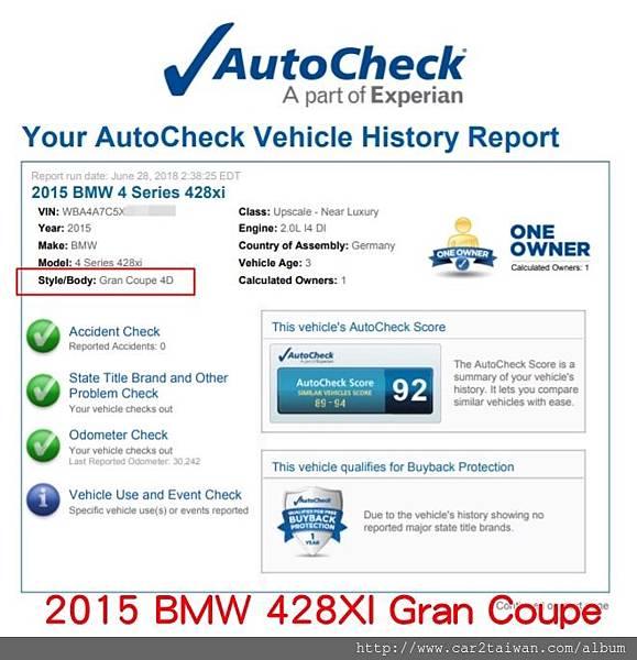 BMW 428i Gran Coupe-15-AUTOCcheck.jpg