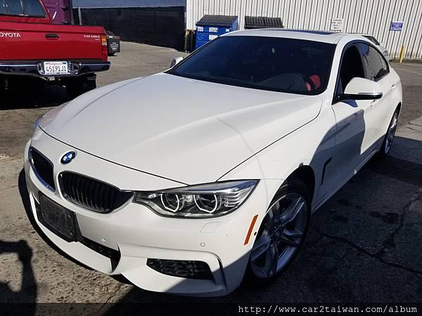 BMW 428i Gran Coupe (7).jpg