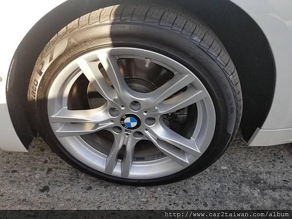 BMW 428i Gran Coupe (13).jpg