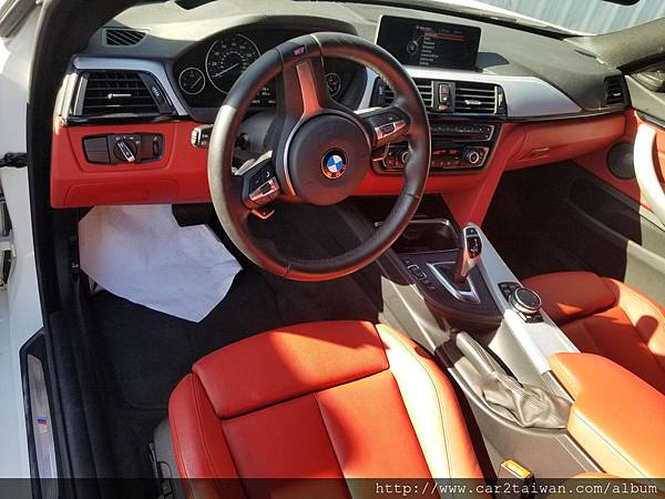 BMW 428i Gran Coupe (15).jpg
