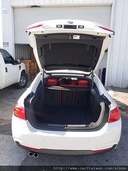BMW 428i Gran Coupe (1).jpg