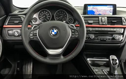 2015 BMW 428i GC 運動版 03.jpg