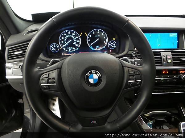 2015 BMW X3 XDRIVE28I (23).jpg