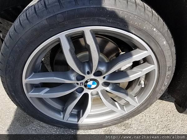 2015 BMW X3 XDRIVE28I (37).jpg