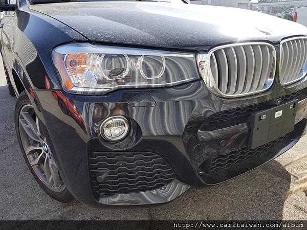 2015 BMW X3 XDRIVE28I (36).jpg