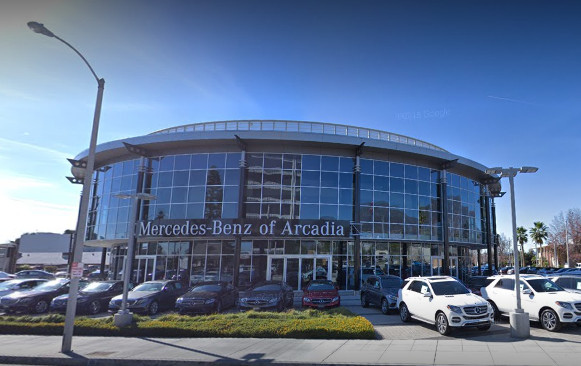 Mercedes-Benz of Arcadia.jpg