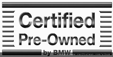 BMW CPO logo.jpg