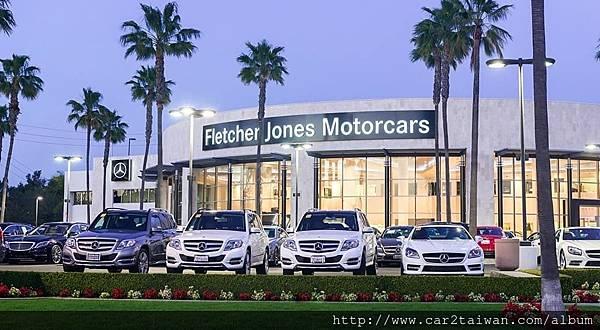 Fletcher Jones Motorcars.jpg