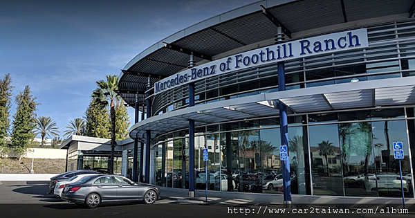 Mercedes-Benz of Foothill Ranch.png