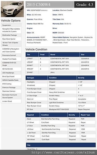 BENZ-美國原廠CPO-網上資料.jpg
