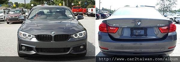 BMW 435i F33 convertible 4.jpg