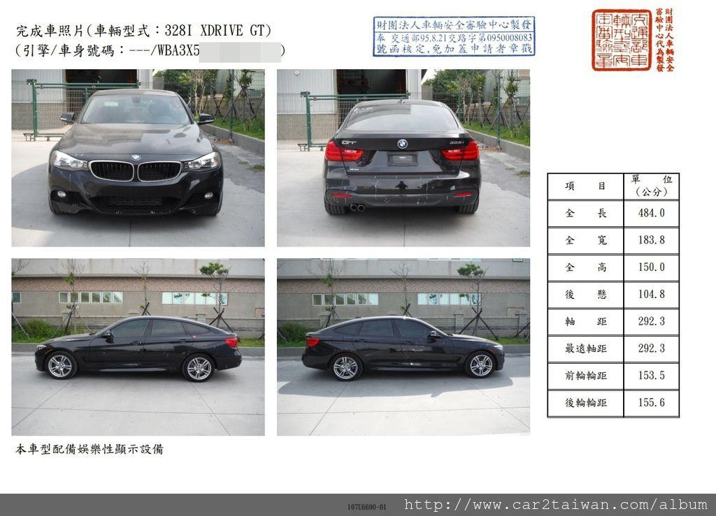 14 328i GT #59175_181024_0001.jpg