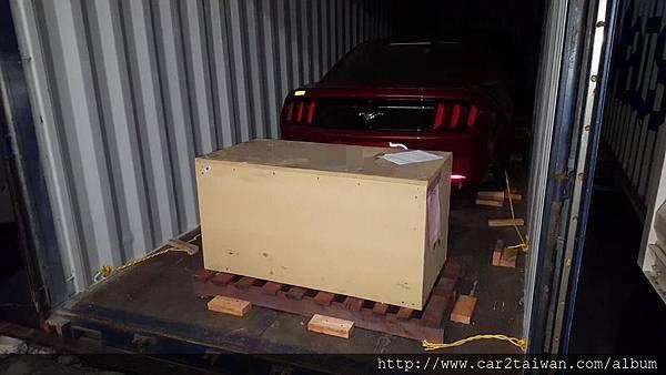 汽車零件(變速箱)從美國運回台灣.jpg