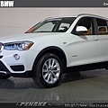 used-2016-bmw-x3-xdrive28i-10447-18150087-1-1024.jpg