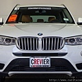 used-2016-bmw-x3-xdrive28i-10447-18150087-3-1024.jpg