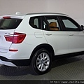 used-2016-bmw-x3-xdrive28i-10447-18150087-8-1024.jpg