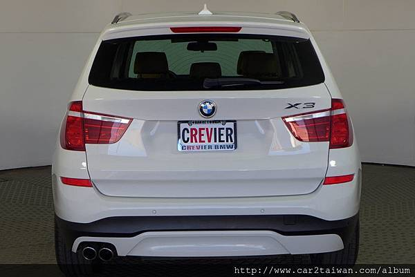 used-2016-bmw-x3-xdrive28i-10447-18150087-9-1024.jpg