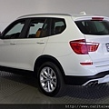 used-2016-bmw-x3-xdrive28i-10447-18150087-10-1024.jpg