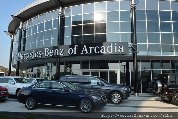 mercedes-benz-of-arcadia