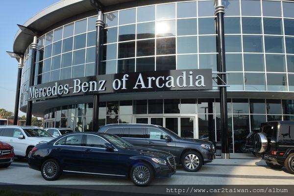mercedes-benz-of-arcadia