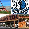 達拉斯特色及景點,達拉斯獨行俠、達拉斯藝術博物館、達拉斯動物園、達拉斯植物園.jpg