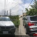 2011 X3 28I PHOTO-1.jpg