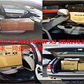 2011 BMW X3 XDRIVE28I 自用車行李.png
