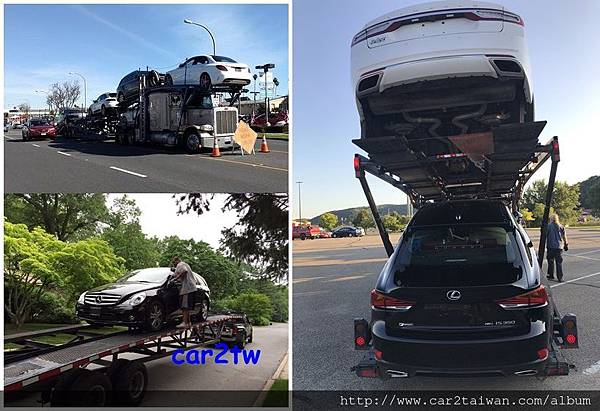 Car2TW在美國加州擁有自家汽車托運公司02.jpg