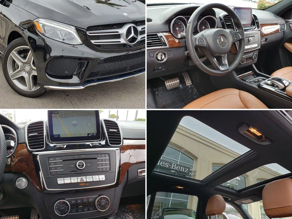 配備:  CPO原廠認證車、22P輔助系統、AMG外觀套件、LED雙魚眼智慧頭燈、360度環景、前後停車雷達附自動停車、  盲點偵測、全景天窗、多媒體大螢幕、20吋AMG圈、harman/kardon音響、Keyless-Go