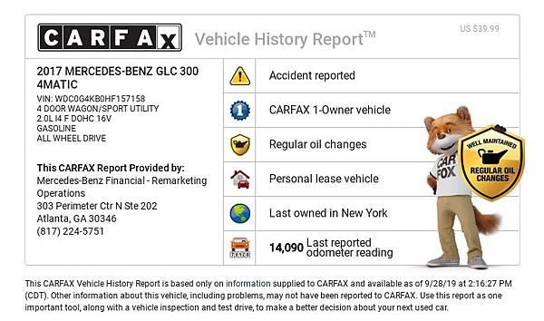 Carfax report.jpg