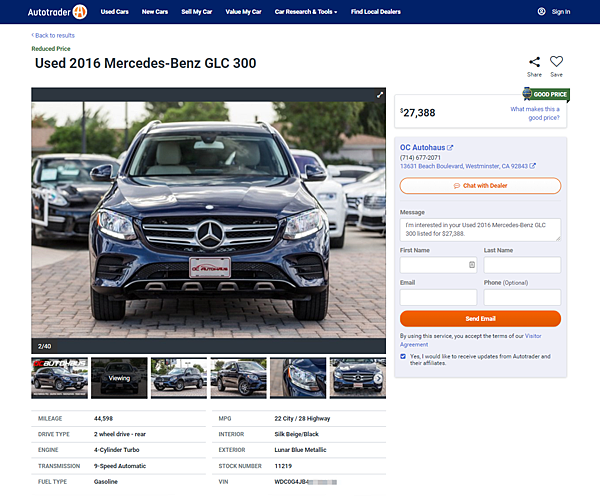 Used 2016 Mercedes-Benz GLC 300.png