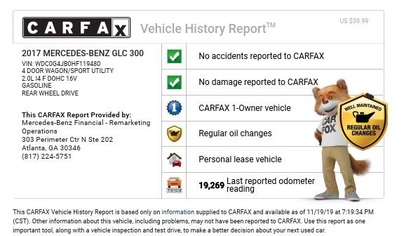 Carfax #19480.jpg