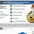 BENZ GLA250 #00632 Carfax.jpg