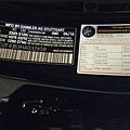 BENZ E300 #32658 (2).jpg