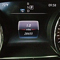E300 #05717 (7).jpg