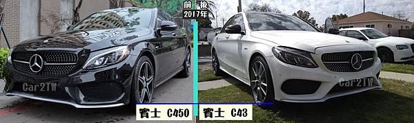 CCC001.jpg