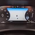 2019 Volvo XC90_191217_0018.jpg