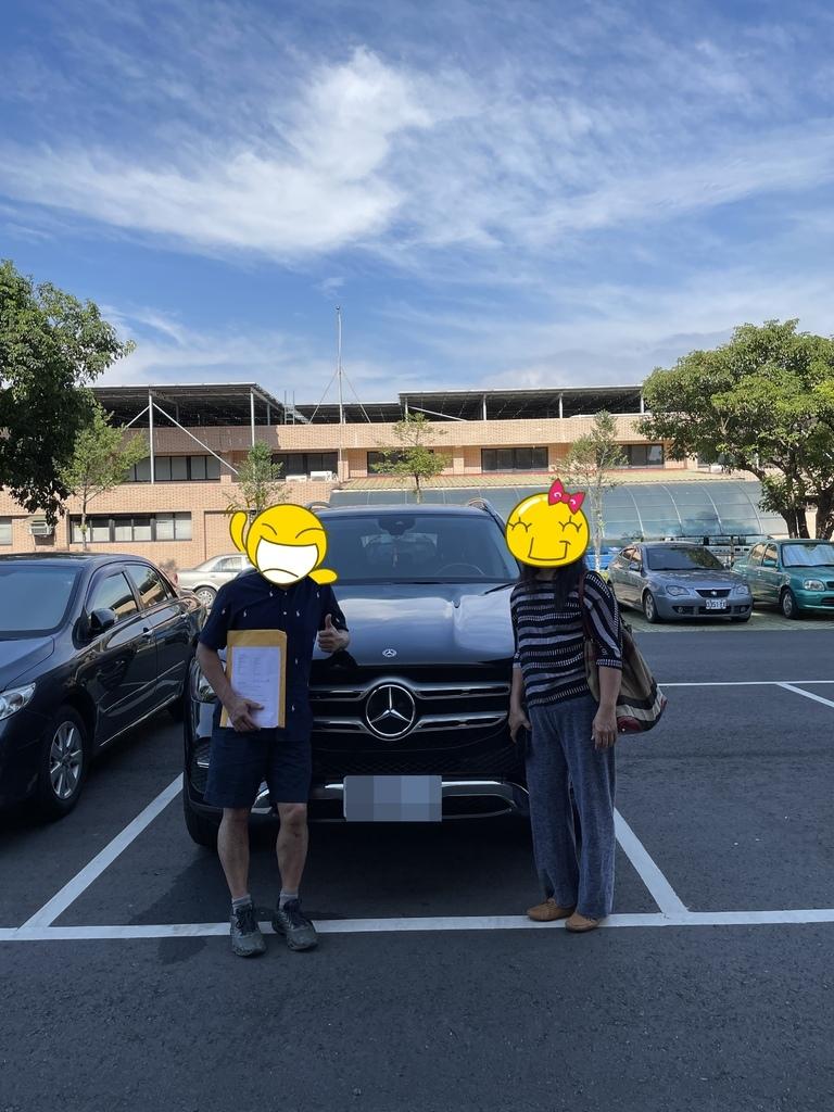 如果各位網友有代購外匯車或是代辦進口車回台灣的關問題,建議先按此參考Car2TW網站說明,任何問題都非常歡迎按此聯絡Car2TW。  任何美國買車或運車回台灣問題都可以利用LINE詢問Car2TW喔! 手機板網友可以直接點擊下面Line條碼, 電腦版網友掃描下面QR條碼Car2TW Line加入!